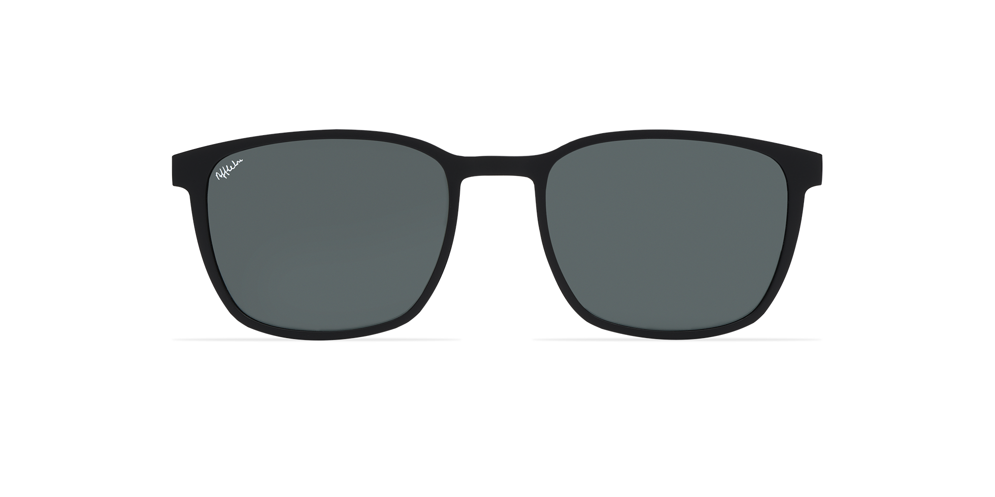 afflelou/france/products/smart_clip/clips_glasses/TMK42POBK015319.png