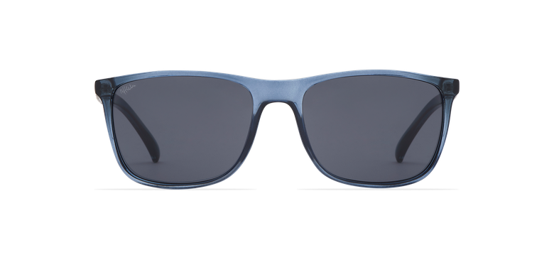 Óculos de sol homem NATAL BL azul