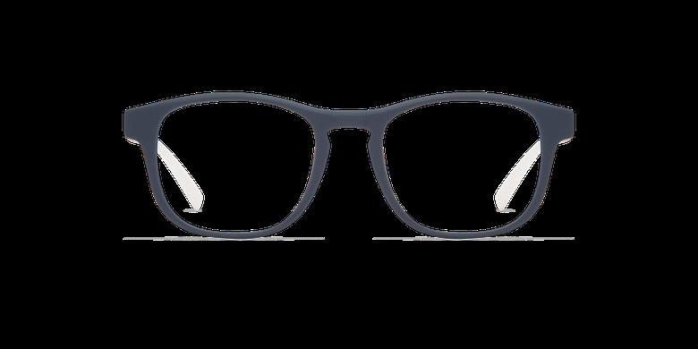 Óculos graduados DUNK azul - SPH8389 azul/branco