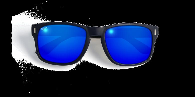 Gafas de sol hombre DYLAN POLARIZED azul