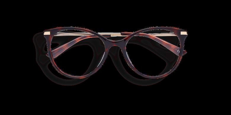 Gafas graduadas mujer GILIAN carey