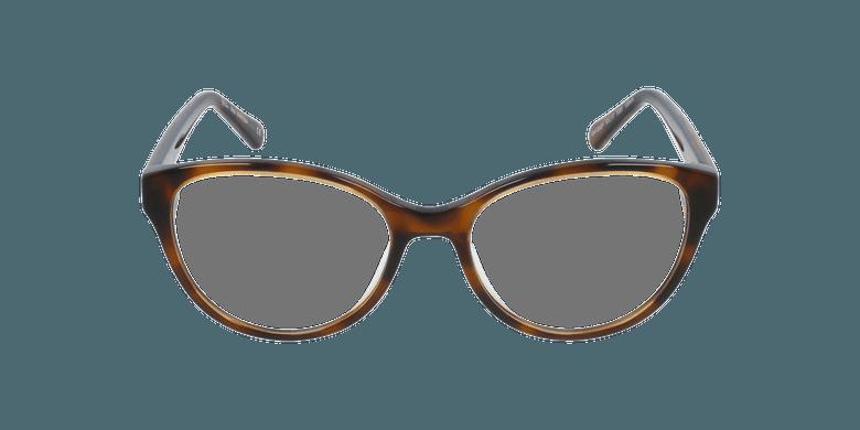 Óculos graduados senhora OAF20521 TO (TCHIN-TCHIN +1€) tartaruga