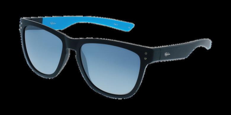 Óculos de sol WILD POLARIZED BL azul/azul
