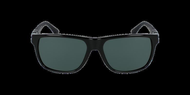 Gafas de sol 0EA4035 negro