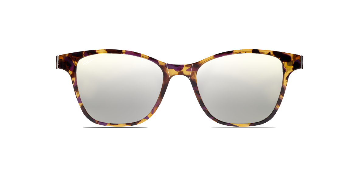 afflelou/france/products/smart_clip/clips_glasses/TMK17BB_TO01_LB01.png