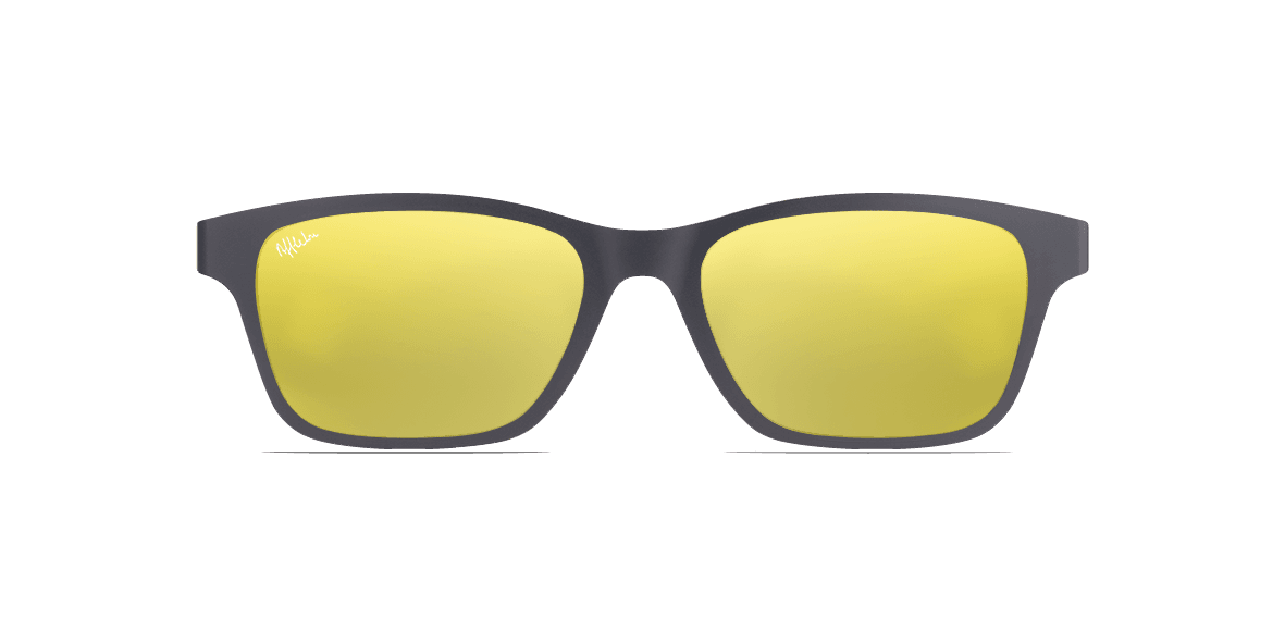 afflelou/france/products/smart_clip/clips_glasses/TMK02YE_C5_LY01.png