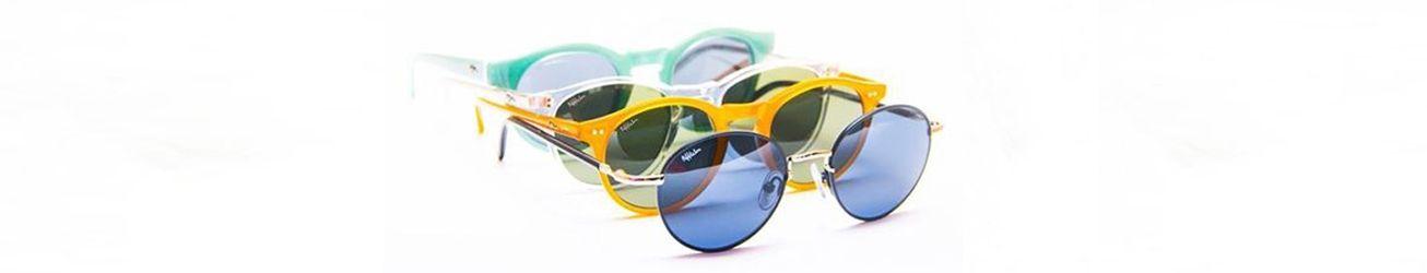 Una nueva generación de cristales 100% Freeform que se adaptan a tu vista y a tu montura