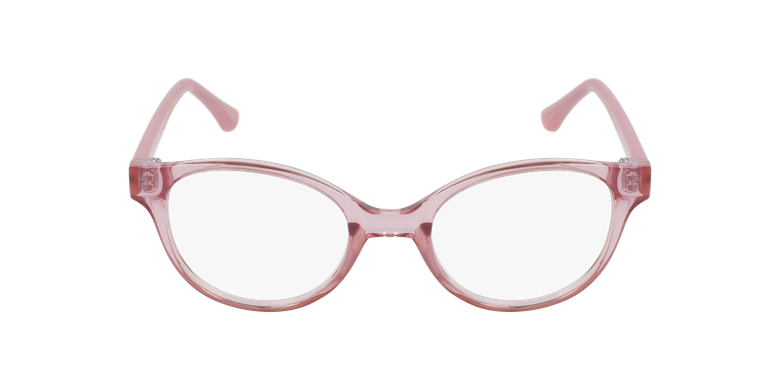 Lunettes de vue enfant RZERO21 violet