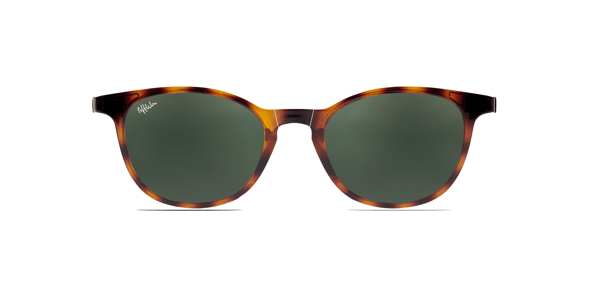 afflelou/france/products/smart_clip/clips_glasses/TMK18SU_TO01_LS01.png