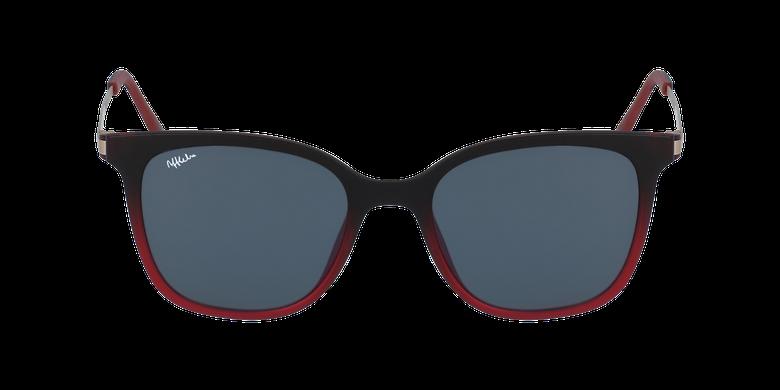 Óculos graduados senhora MAGIC 28 RD BLUEBLOCK - BLOQUEIO LUZ AZUL vermelho
