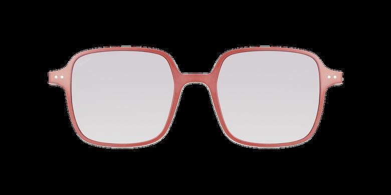 MAGIC CLIP 94 ÉCRAN - Vue de face