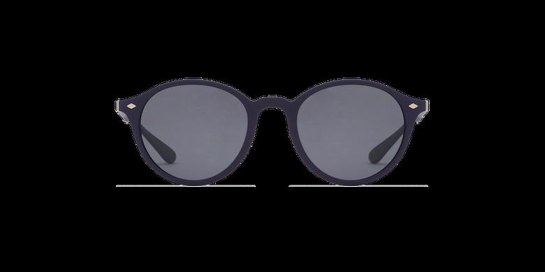 Lunettes de soleil FONDI gris