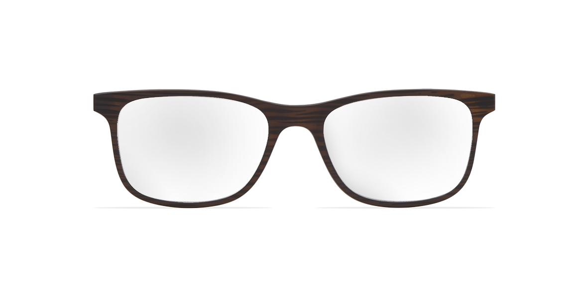 afflelou/france/products/smart_clip/clips_glasses/TMK24NV_BR01_LN01.png