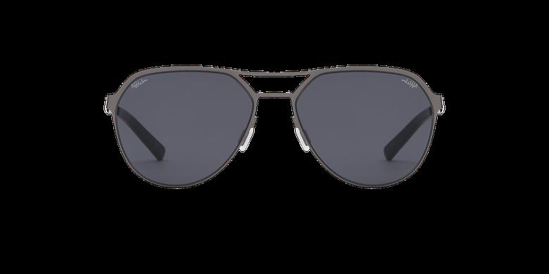 Óculos de sol homem DAYTONA GU cinzento