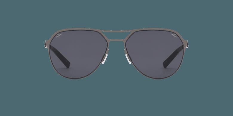 Óculos de sol homem DAYTONA (TCHIN-TCHIN +1€) cinzento