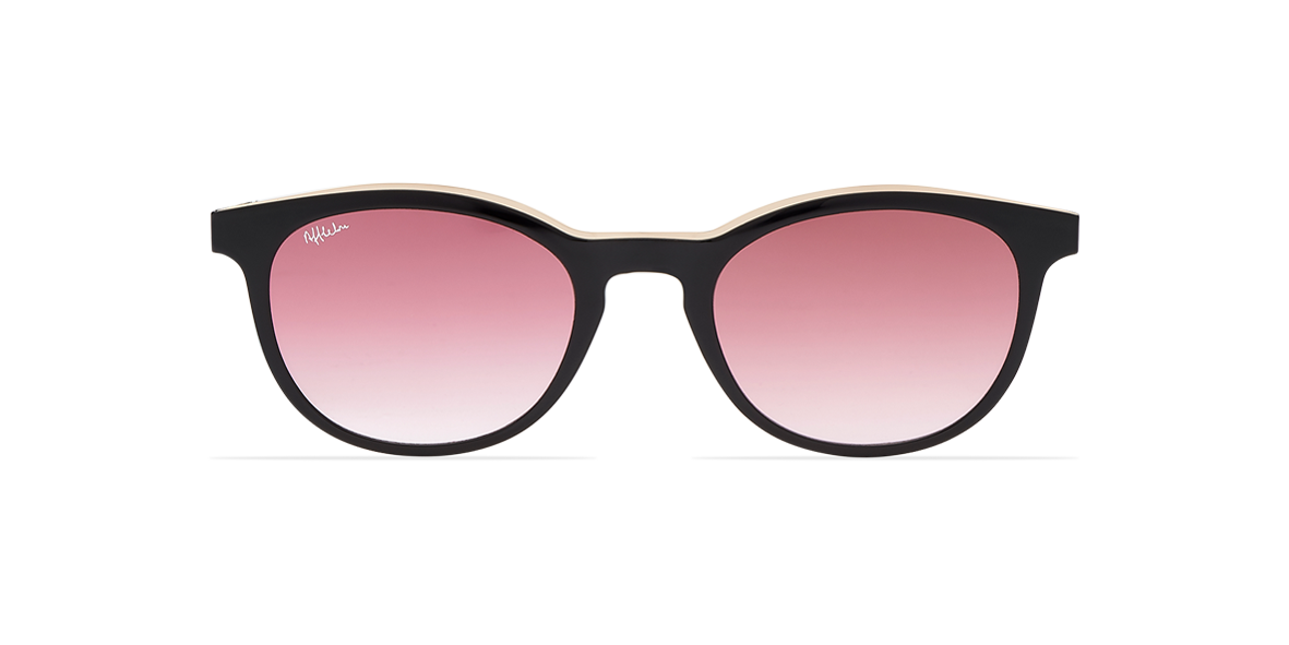 afflelou/france/products/smart_clip/clips_glasses/TMK18TB_BK01_LS23.png