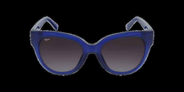 Óculos de sol senhora BRITANY BL azul