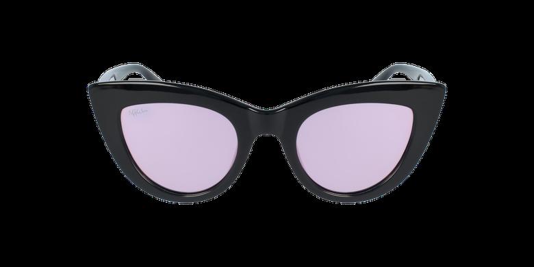 Óculos de sol criança MARILOU BK (TCHIN-TCHIN+1€) preto