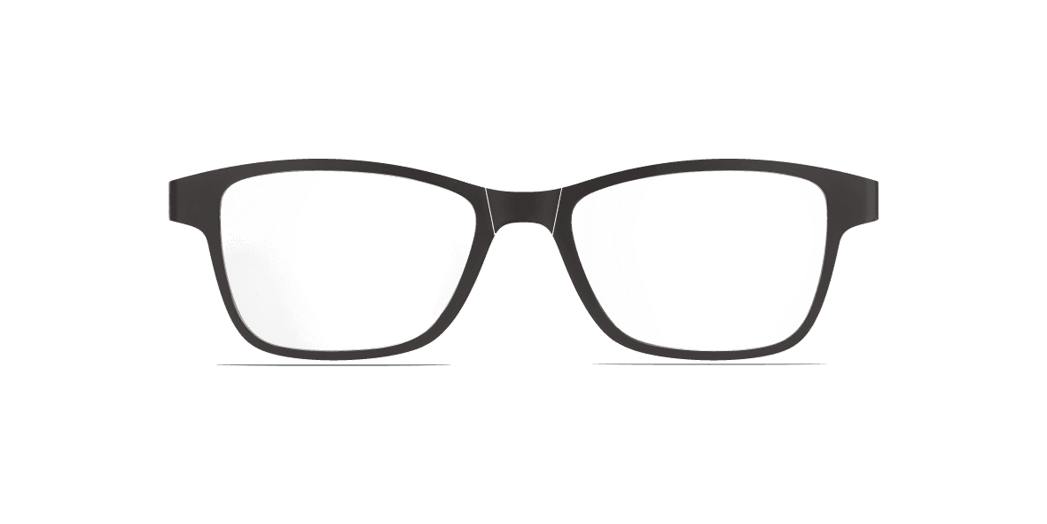 afflelou/france/products/smart_clip/clips_glasses/TMK04NV_C1_LN01.png