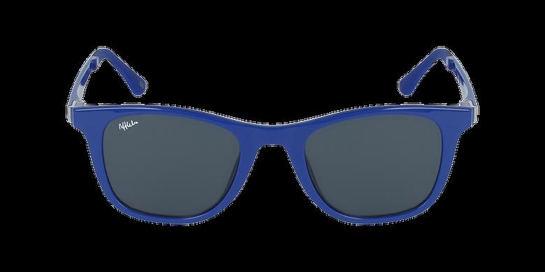 Gafas de sol niños MAGIC 30 BLUE BLOCK azul