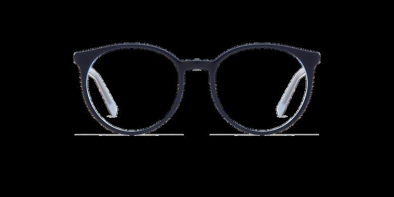 Óculos graduados senhora ALEXIA (Tchin-Tchin +1€) azul