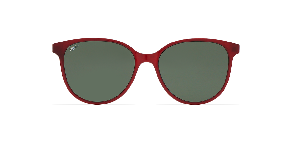 afflelou/france/products/smart_clip/clips_glasses/TMK29SU_RD01_LS01.png