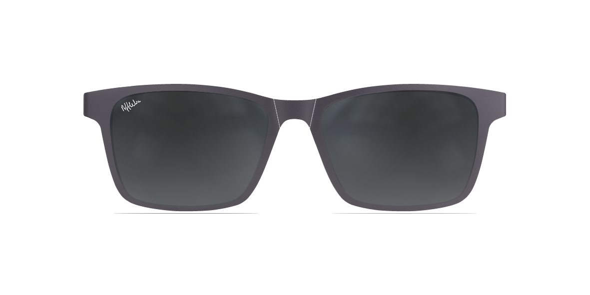 afflelou/france/products/smart_clip/clips_glasses/TMK01SU_C5_LS02.png