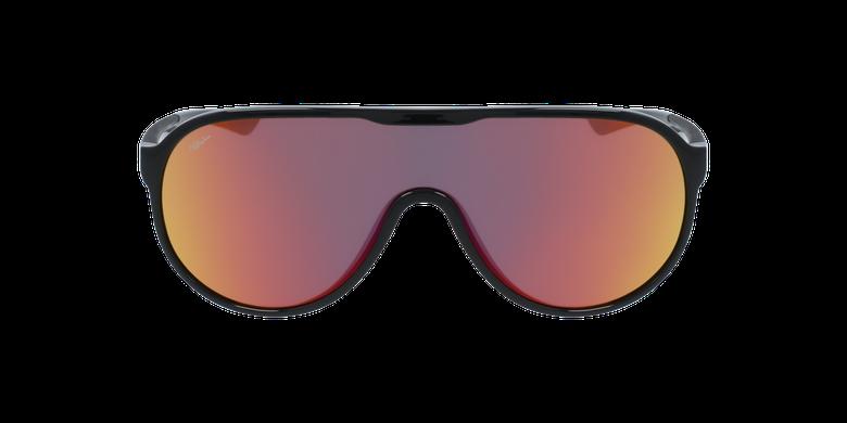 Óculos de sol SALVA BK preto