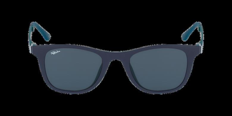 Óculos graduados criança MAGIC 30 BL01 azul/verde