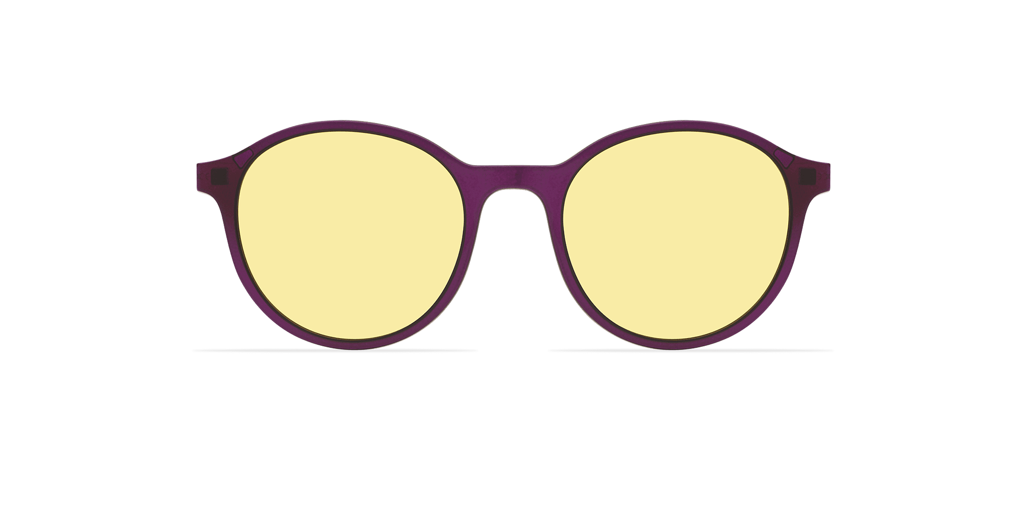 afflelou/france/products/smart_clip/clips_glasses/TMK37YEPU014919.png