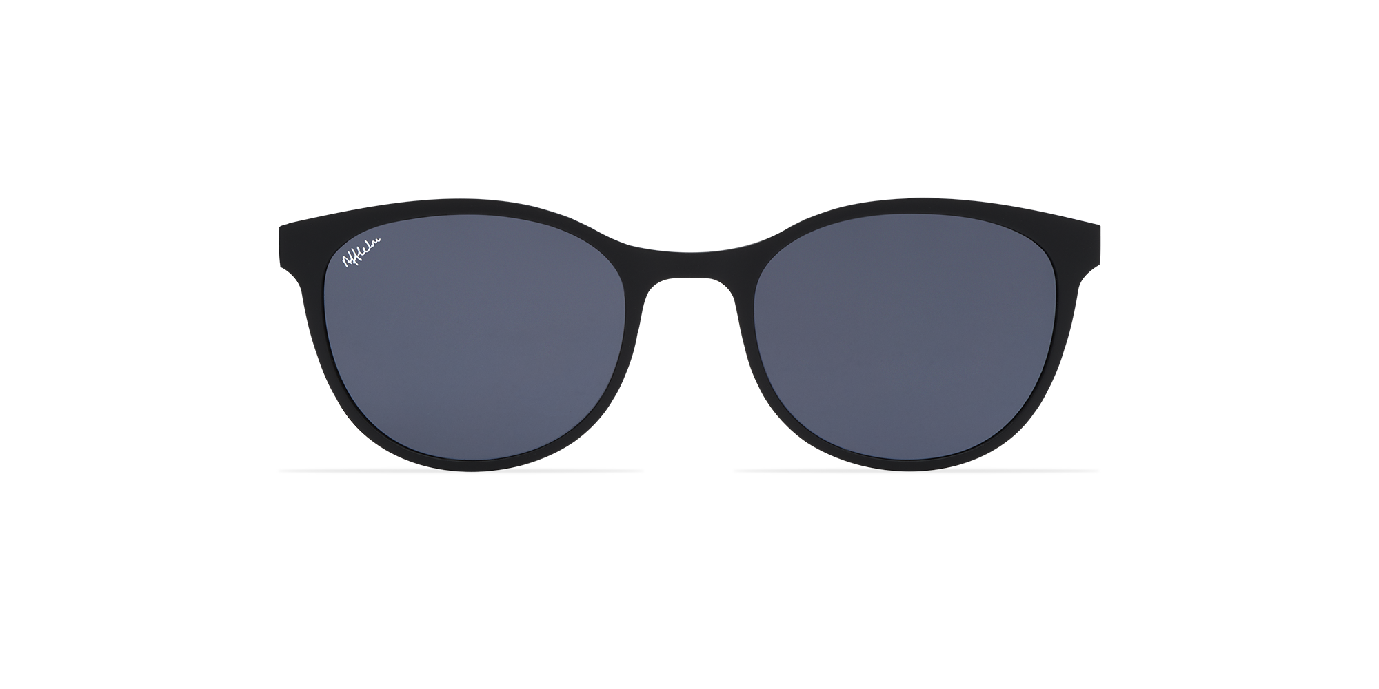 afflelou/france/products/smart_clip/clips_glasses/TMK45SUBK014818.png