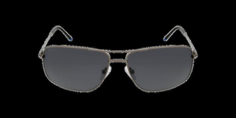 Óculos de sol homem COLAS POLARIZED GU cinzento
