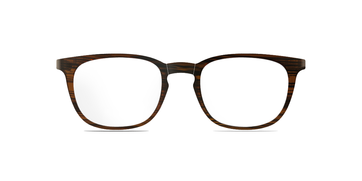 afflelou/france/products/smart_clip/clips_glasses/TMK07NV_BR01_LN01.png