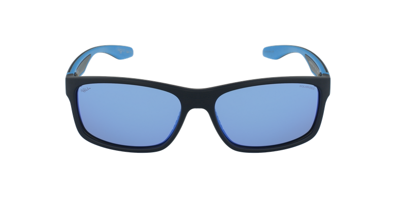 Gafas de sol DUSTIN POLARIZED azul