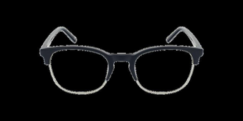 Lunettes de vue OWEN bleu