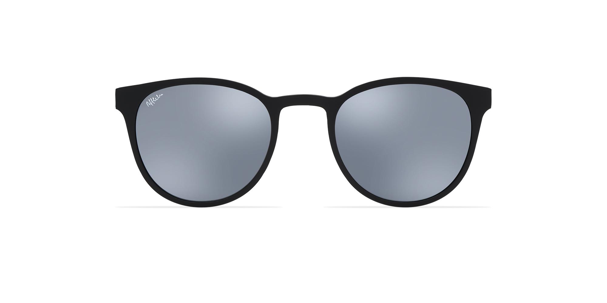 afflelou/france/products/smart_clip/clips_glasses/TMK44PRBK014920.png