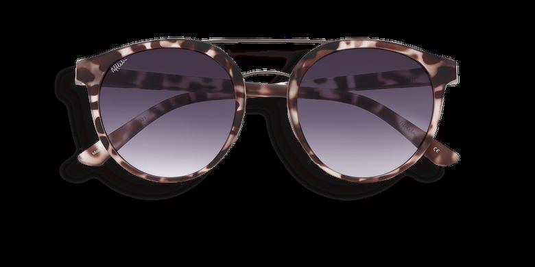 Es Piloto Afflelou Gafas De Mujer Sol Drxcobe PnwOk80