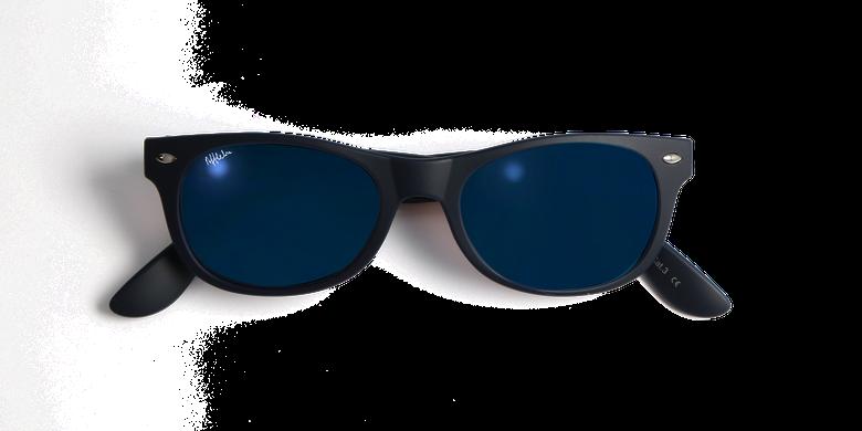 Gafas de sol niños VICKY azul
