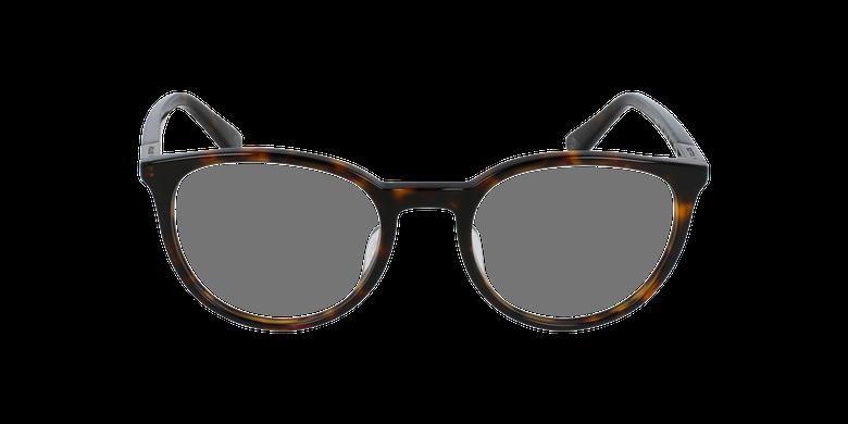 Lunettes de vue homme VPL883 marron
