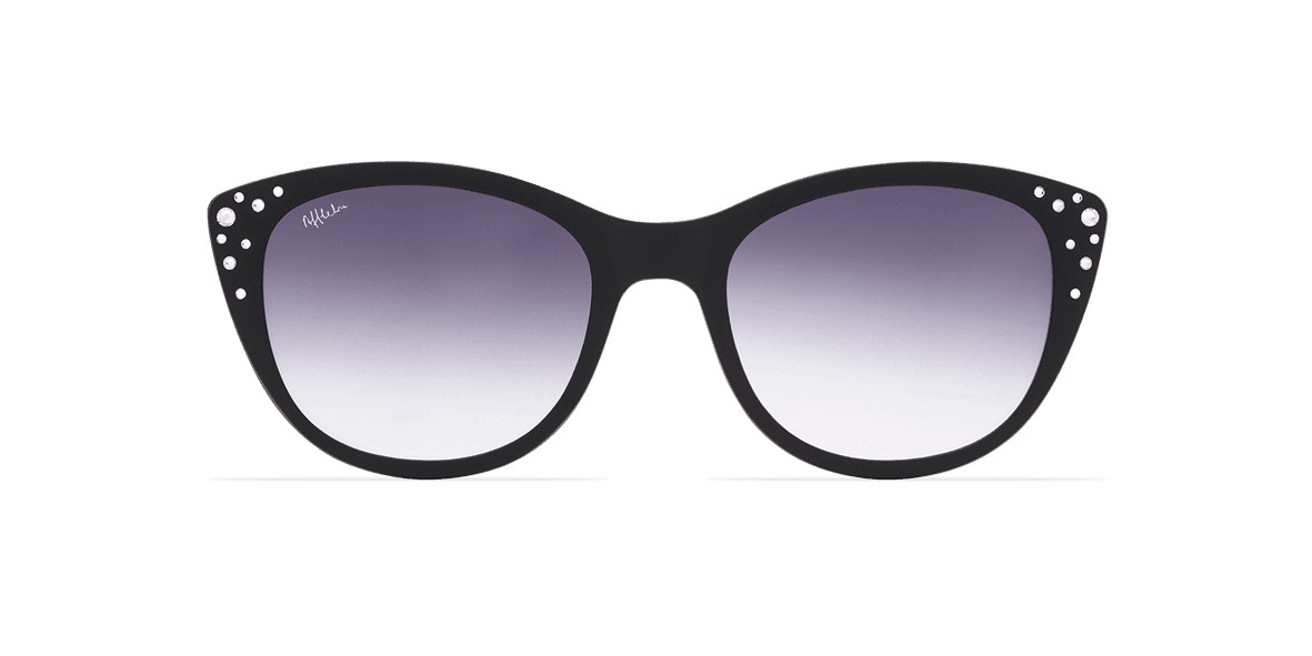 afflelou/france/products/smart_clip/clips_glasses/TMK09XL_BKS1_XL06.png