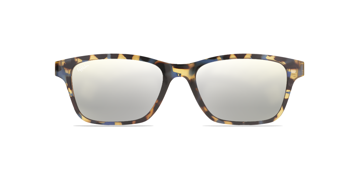 afflelou/france/products/smart_clip/clips_glasses/TMK02BB_C4_LB01.png