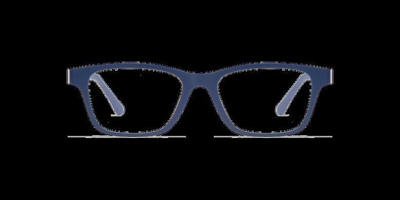 Gafas oftálmicas hombre MAGIC 02 azul