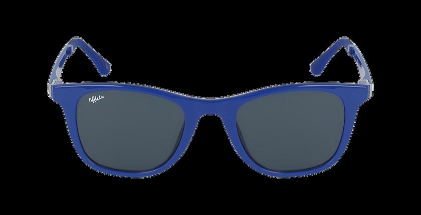Lunettes de vue enfant MAGIC 30 BLUEBLOCK bleu - Vue de face