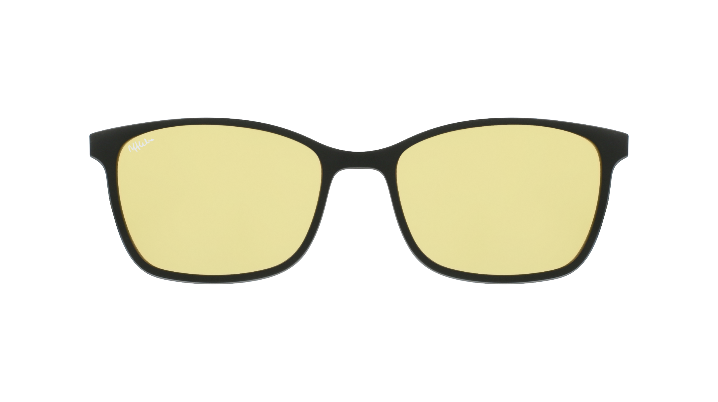 afflelou/france/products/smart_clip/clips_glasses/07630036459065.png