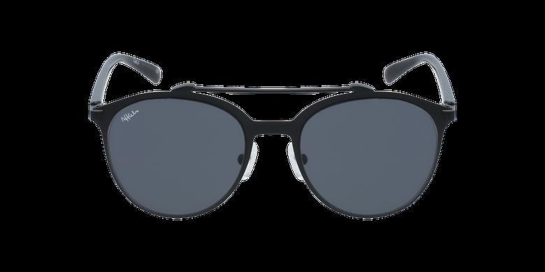 Óculos de sol criança JACQUES BK preto