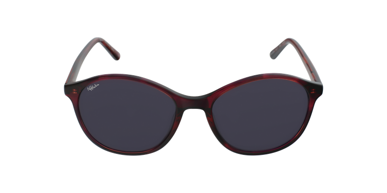 Óculos de sol senhora COLINE PK tartaruga /rosa