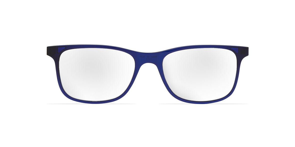 afflelou/france/products/smart_clip/clips_glasses/TMK24BB_BL01_LB01.png