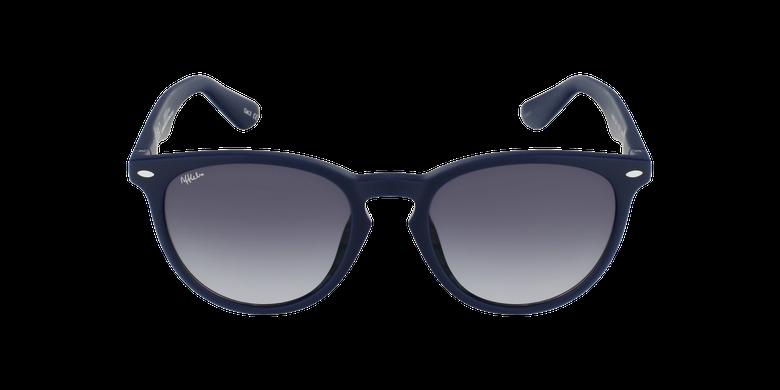 Óculos de sol H2O BL azul