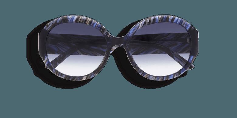 Óculos de sol senhora NAOMIE HV tartaruga