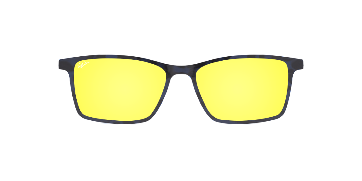 afflelou/france/products/smart_clip/clips_glasses/TMK19YE_BL01_LY01.png